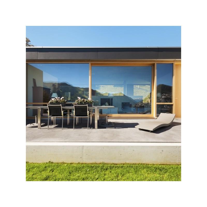 EXTERIEUR - Kits complets de 10 ou 30 m²