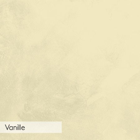 Vanille