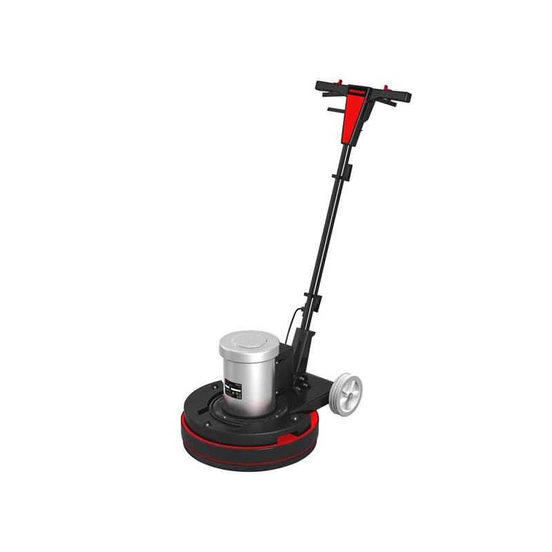 Monobrosse nettoyage/entretien