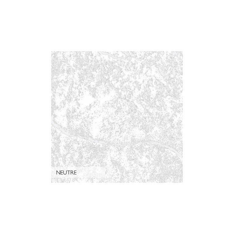 Masters Démoulants Colorés (Échantillon 150g)
