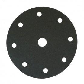 Papier abrasif Béton Ciré (10 disques)