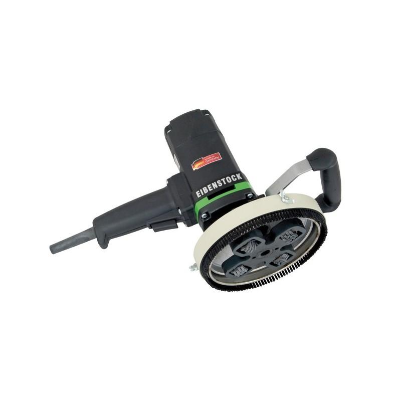 Rabot Ø140mm