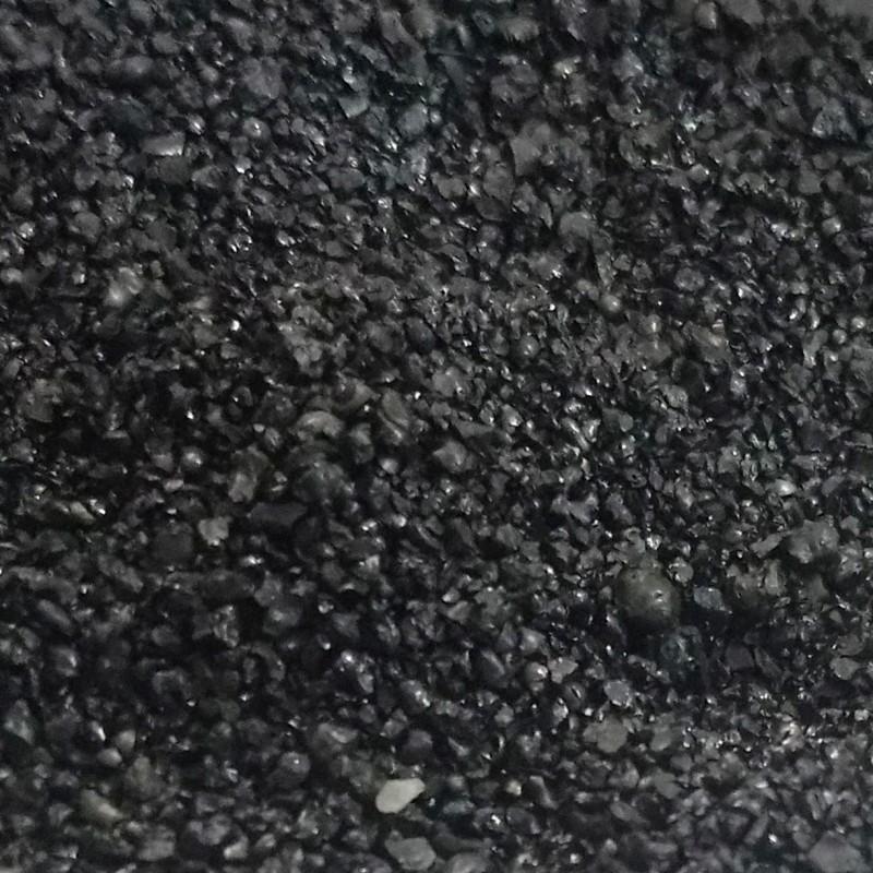 Corindon noir - 10kg