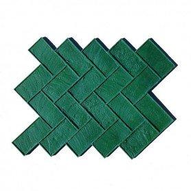 Empreinte - Herrigbone Brick