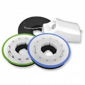 Kit d'accessoires de nettoyage