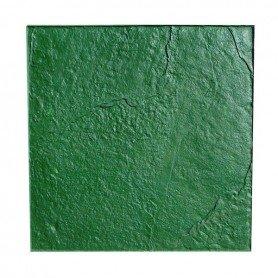 Empreinte - Square Tile 90 cm