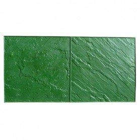Empreinte - Square Tile 60 cm