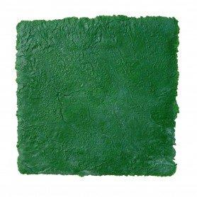 Texture Roche Fine