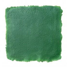 Texture Travertin