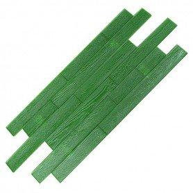 Empreinte - Lames bois de 7,5cm