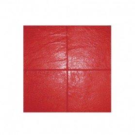 Empreinte - Square Tile 30 cm