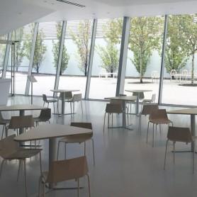 BETON LISSE - Kit complet pour 45 m²