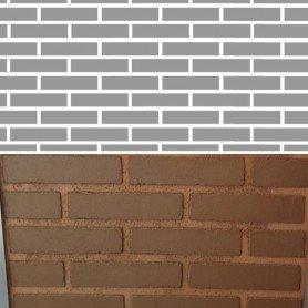 Matrice Briques