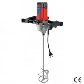 Malaxeur électrique 1800W