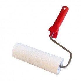 Rouleau laqueur 220 mm