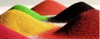 Vente en ligne de colorants pour les Bétons Décoratifs