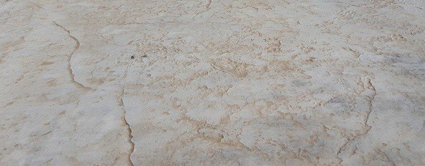 Empreintes ou moules de type Peaux et textures