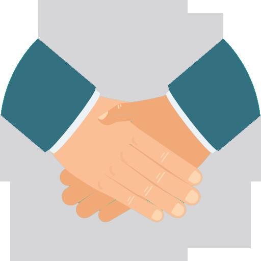 partenariats pro