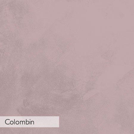 Columbin