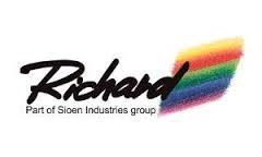RICHARD Colorants