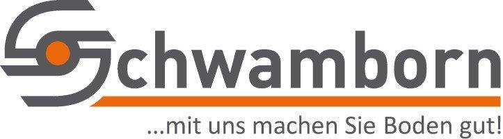 SCHWARMBORN