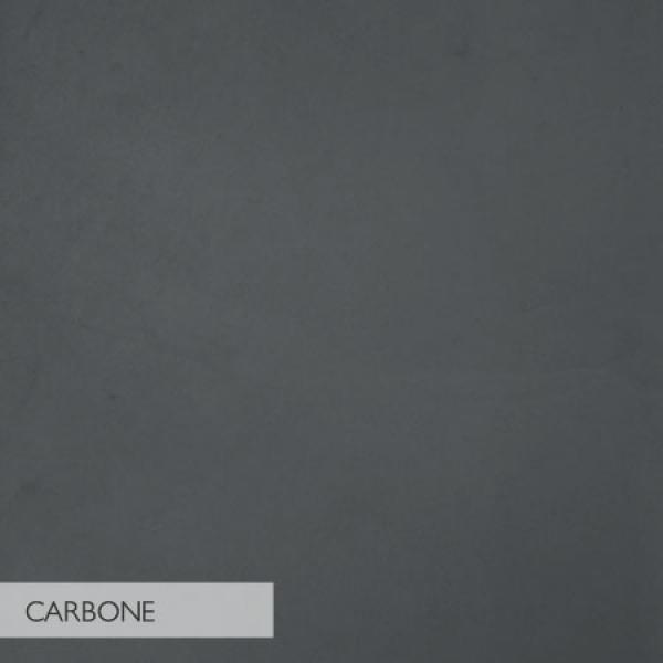 kit b ton cir complet pour la r alisation d 39 une douche de 10m. Black Bedroom Furniture Sets. Home Design Ideas